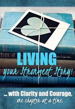 living-book-covr