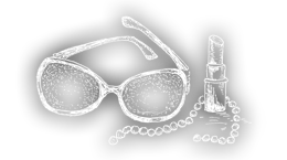 deborah-doodle-makup